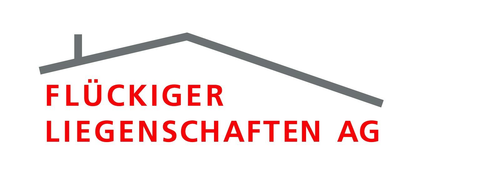 Flückiger Liegenschaften-03